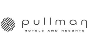 pullman_logo_confiance_hp