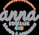 anna_bordeaux_logo