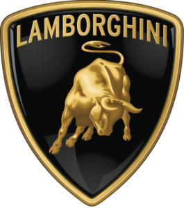 lamborghini_partenaire