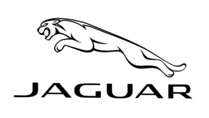 logo_jaguar