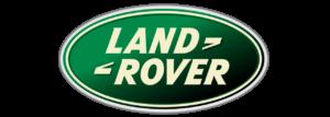 land_rover_logo