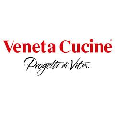 veneta_cucine