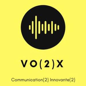vigie_radio