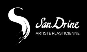 logo_sandrine