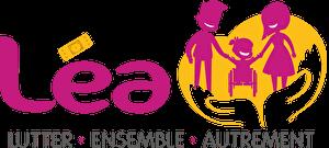 logo_association_lea