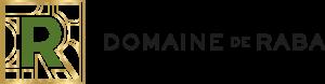 logo_domaine_raba