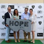 hope_bache