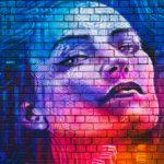 concept_street_embellir