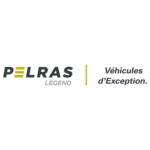 Pelras_legend