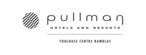 pullman_partenaire