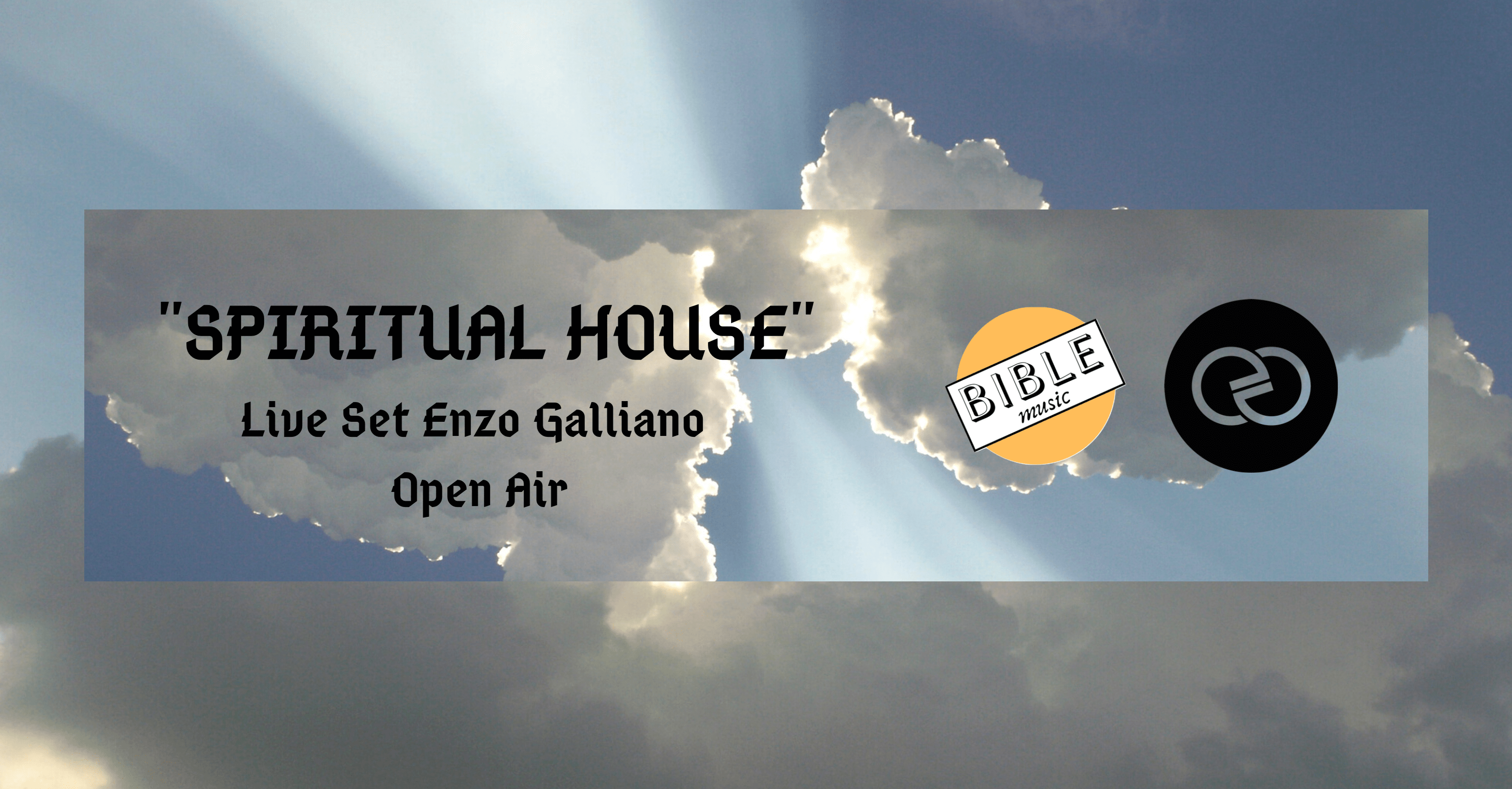 spiritual_house